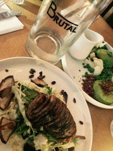 Restaurant_Brutal